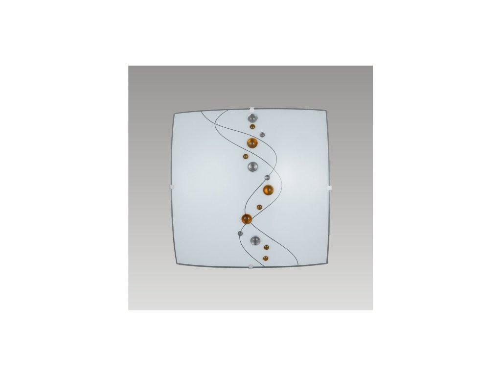 PREZENT 45054 F TAO stropní nebo nástěnné svítidlo