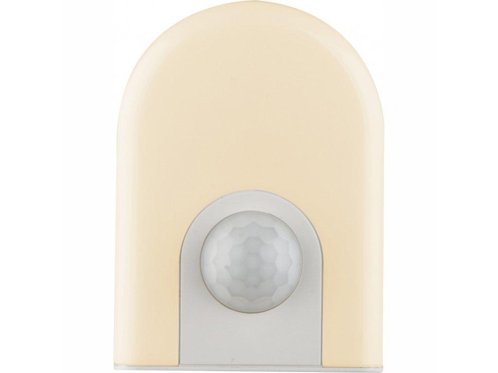 GLOBO 31931 noční světýlko s detektorem pohybu ENIO