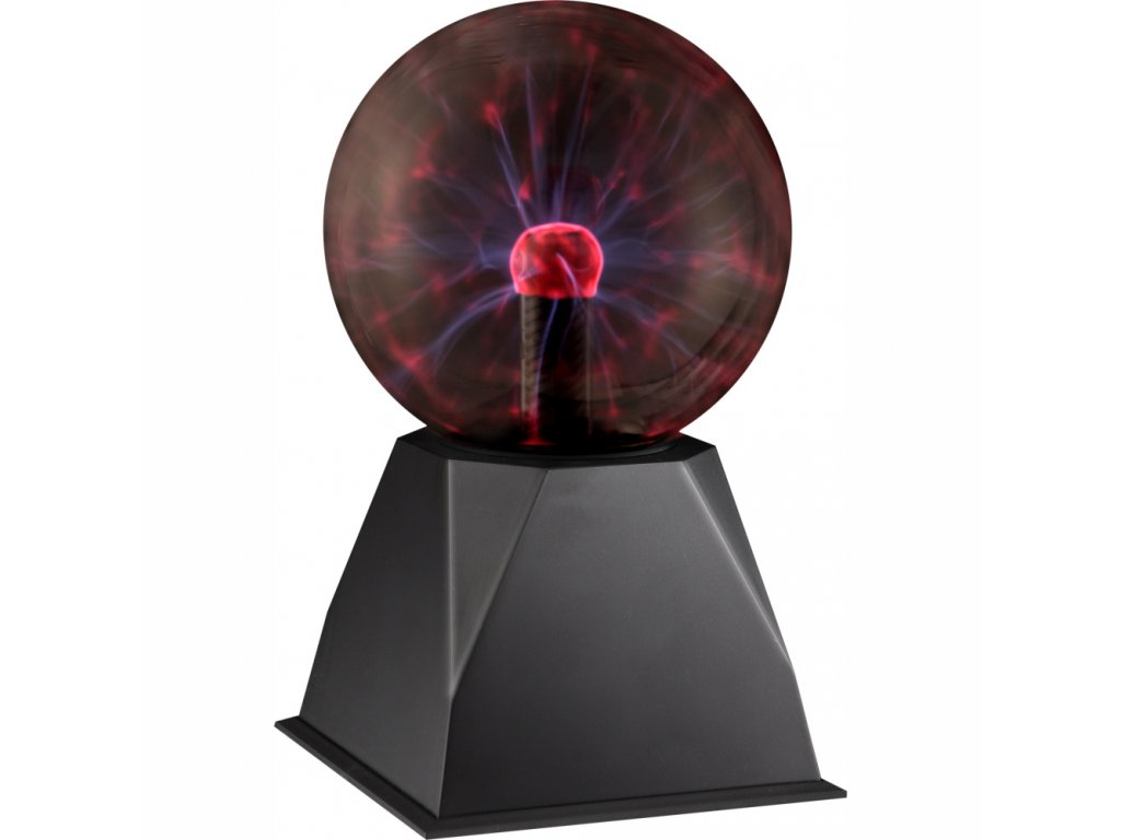 GLOBO 28011 dekorativní lampa PLASMA