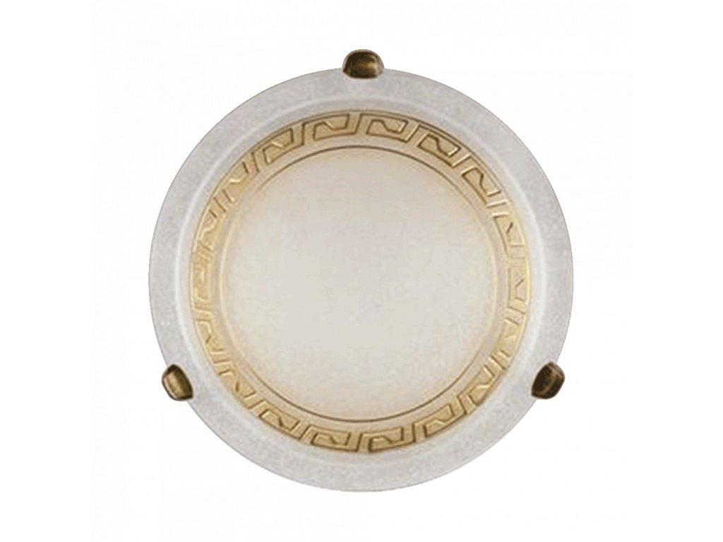 PREZENT 1451 K AURA stropní nebo nástěnné svítidlo