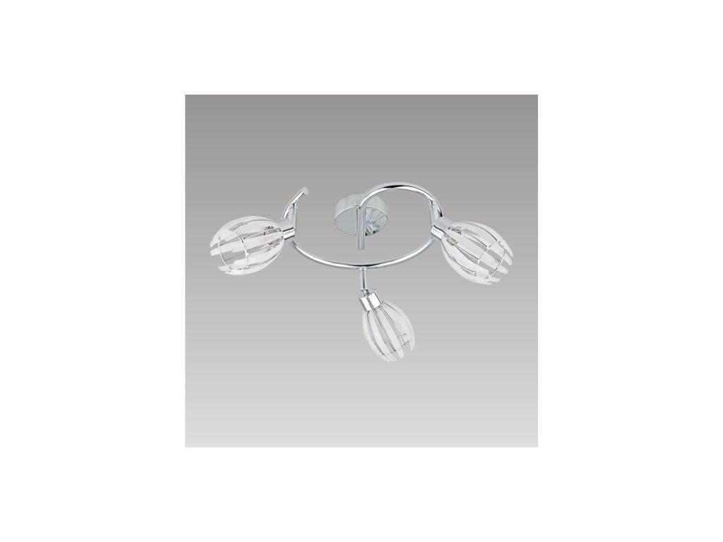 PREZENT 61202 EZZO stropní svítidlo