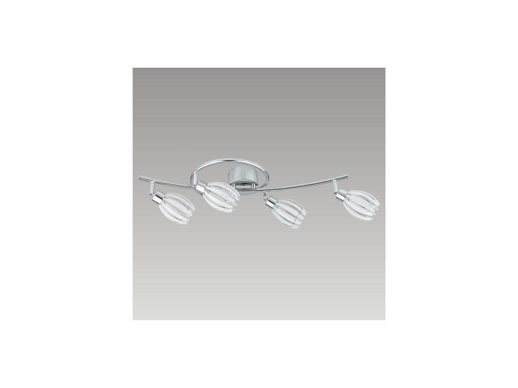 PREZENT 61204 EZZO stropní svítidlo