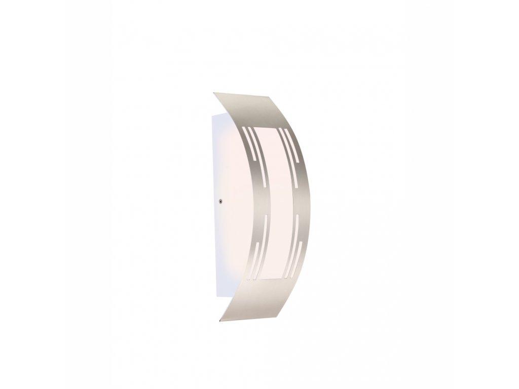 GLOBO 320940 venkovní nástěnné svítidlo CORNUS
