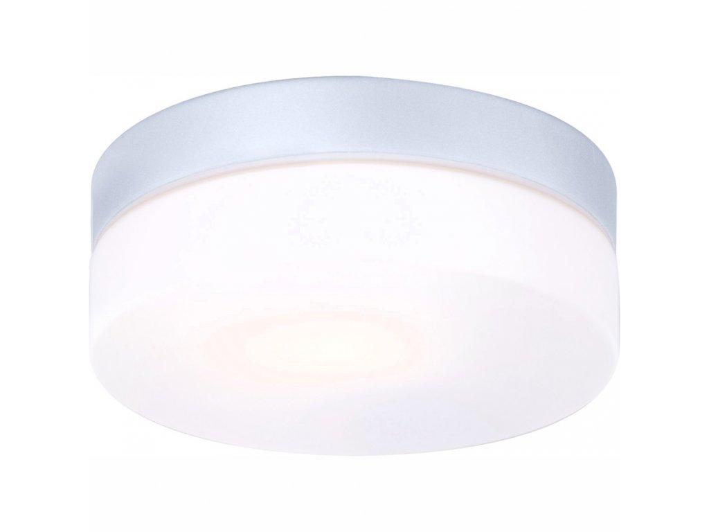 GLOBO 32111 venkovní nebo koupelnové svítidlo VRANOS