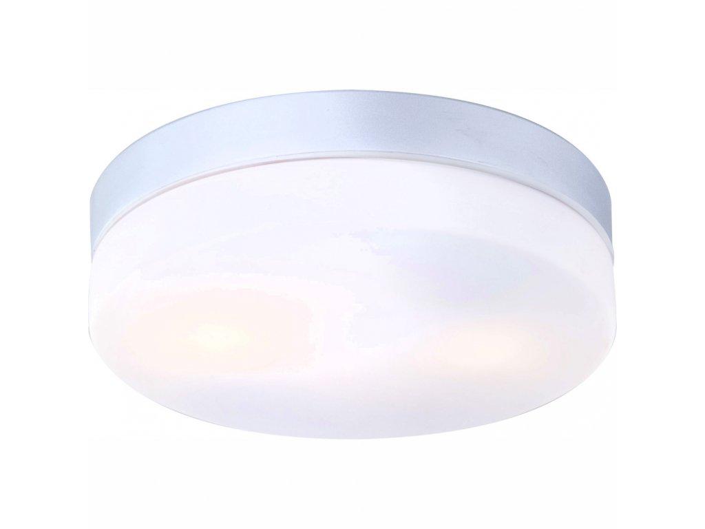 GLOBO 32112 venkovní nebo koupelnové svítidlo VRANOS