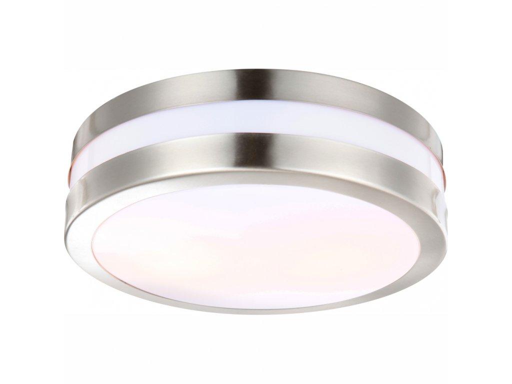 GLOBO 32209 venkovní nebo koupelnové svítidlo CREEK