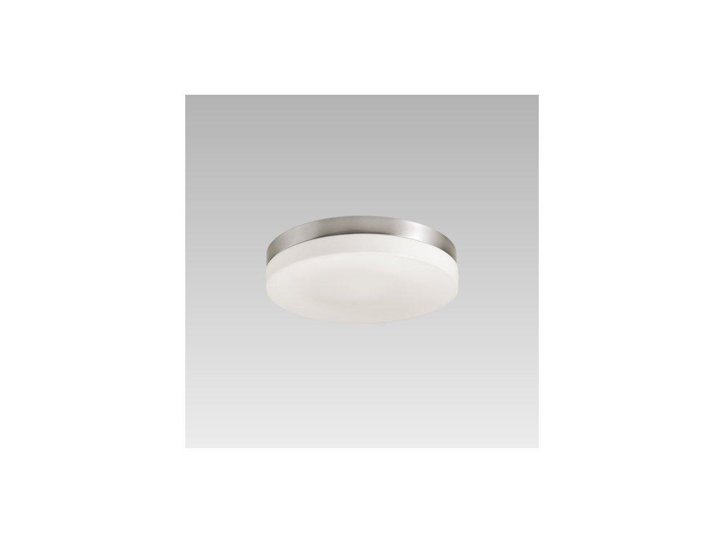 PREZENT 67100 PILLS koupelnové stropní svítidlo
