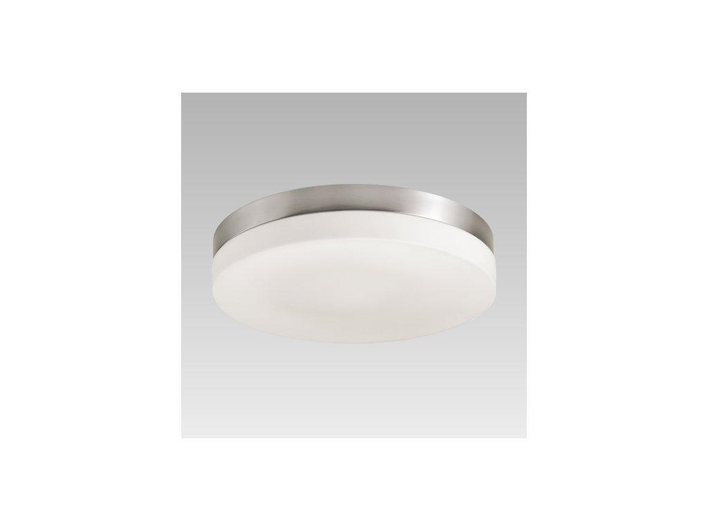PREZENT 67102 PILLS koupelnové stropní svítidlo