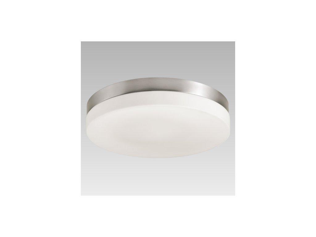 PREZENT 67103 PILLS koupelnové stropní svítidlo