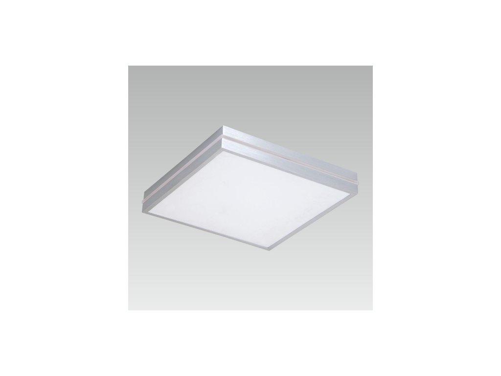 PREZENT 67108 SOHO stropní svítidlo