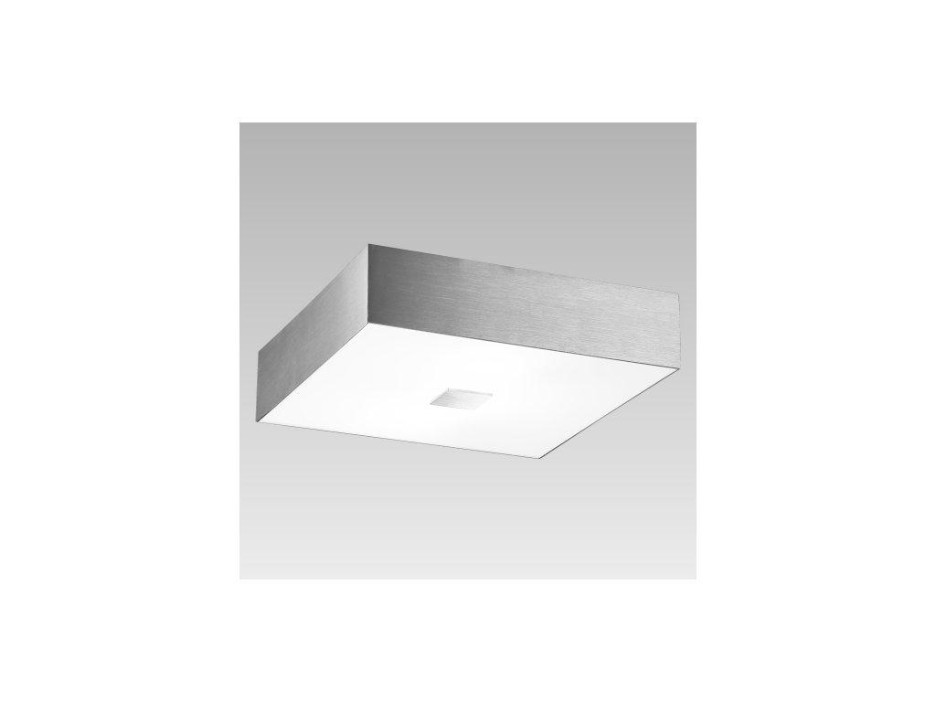 PREZENT 62015 PANDORA stropní svítidlo