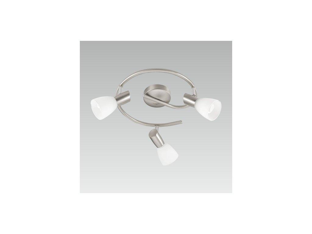 PREZENT 34036 TORRO stropní svítidlo