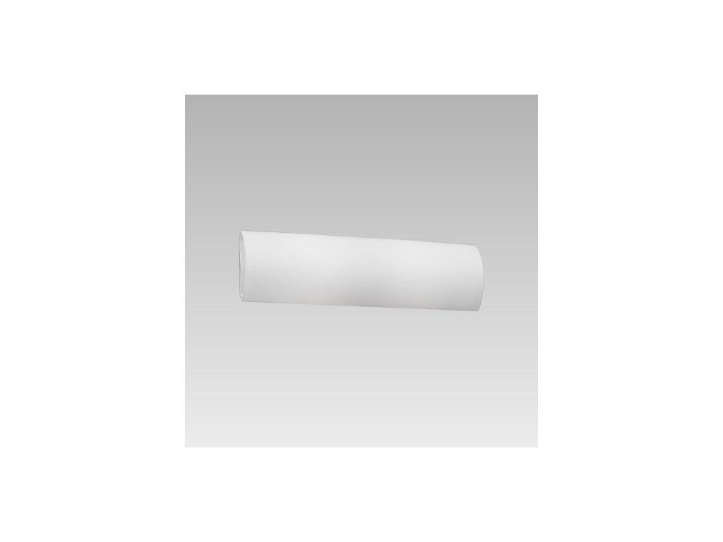 PREZENT 68017 VINGA nástěnné svítidlo