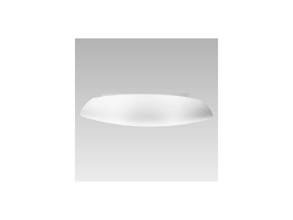 PREZENT 68019 SARAH stropní nebo nástěnné svítidlo