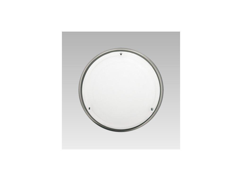Prezent 424 NEPTUN stropní nebo nástěnné koupelnové svítidlo