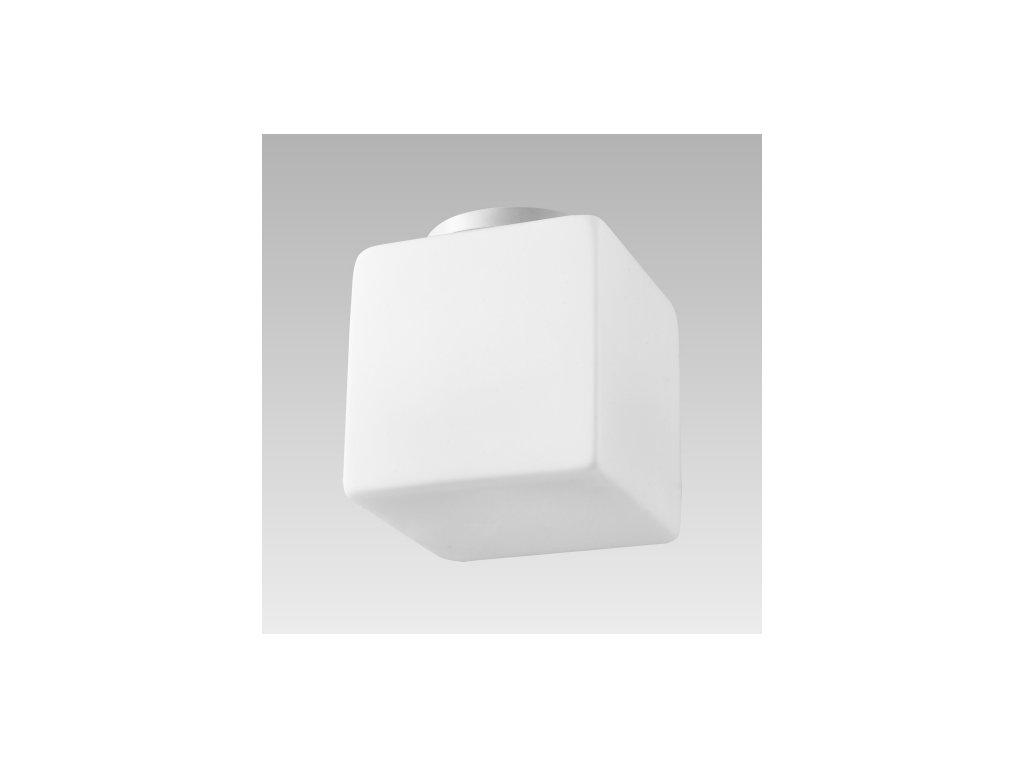 PREZENT 68022 CUBIX NET stropní svítidlo