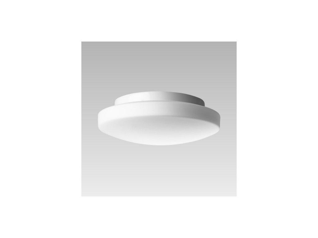 PREZENT 68024 ELLISAR stropní koupelnové svítidlo