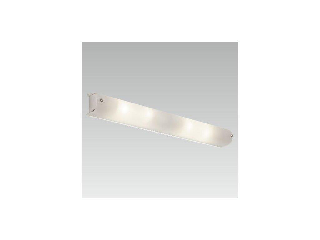 PREZENT 68029 CORPIA nástěnné svítidlo