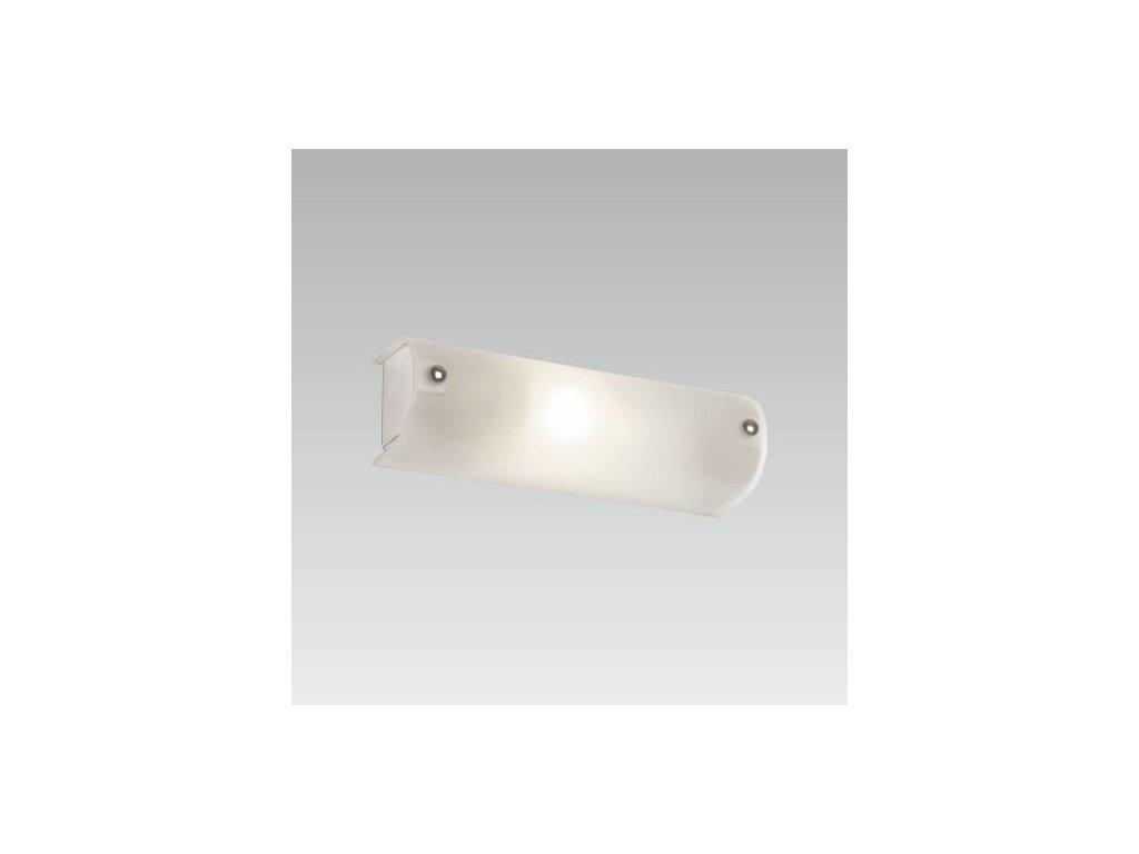 PREZENT 68031 CORPIA nástěnné svítidlo