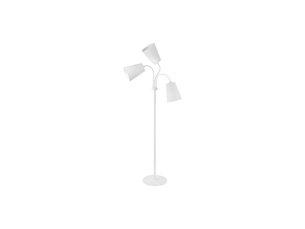 NOWODVORSKI 9760 stojací lampa FLEX SHADE WHITE