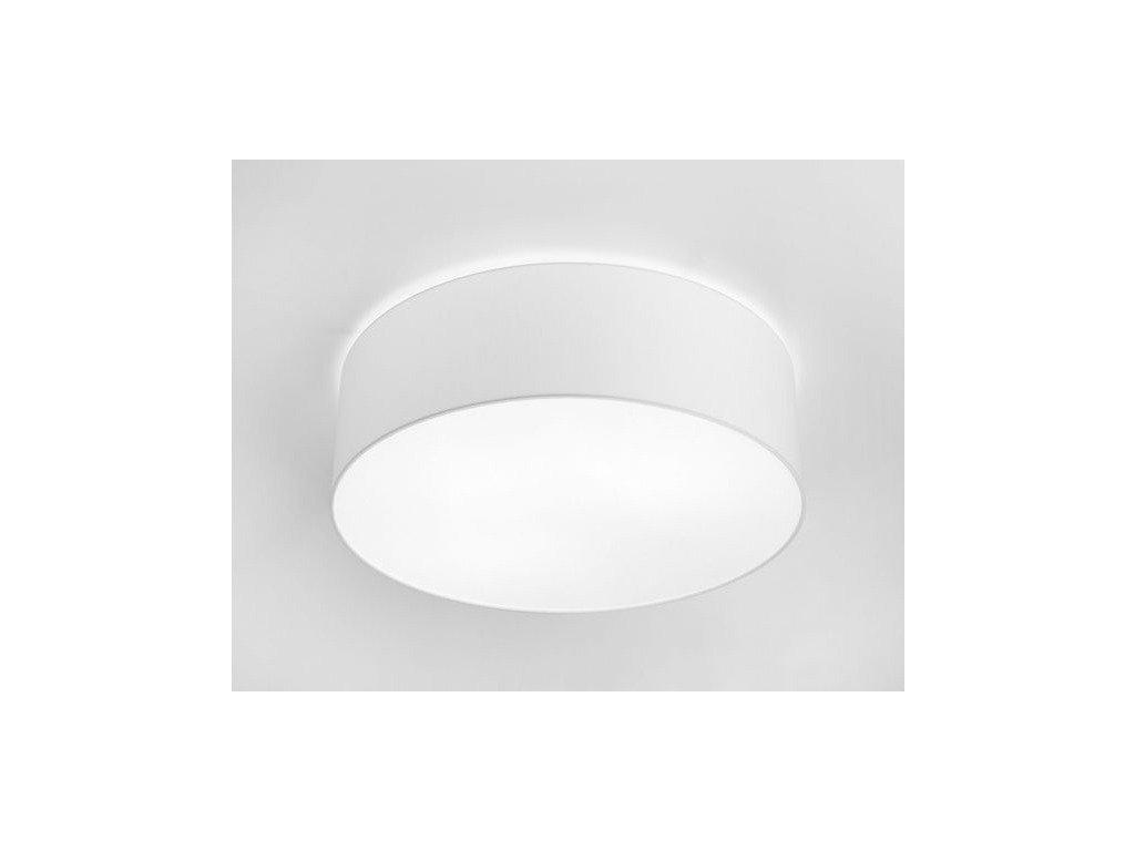 9606 CAMERON WHITE