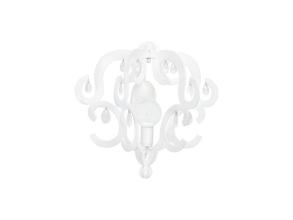 NOWODVORSKI 5221 nástěnné svítidlo KATERINA