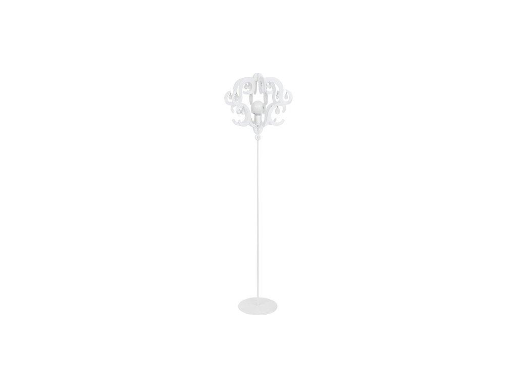 NOWODVORSKI 5214 stojací lampa KATERINA