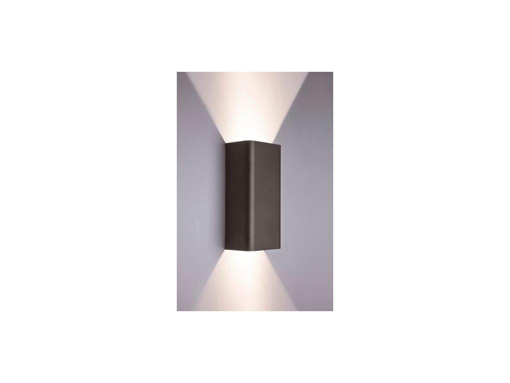 NOWODVORSKI 9707 nástěnné svítidlo BERGEN