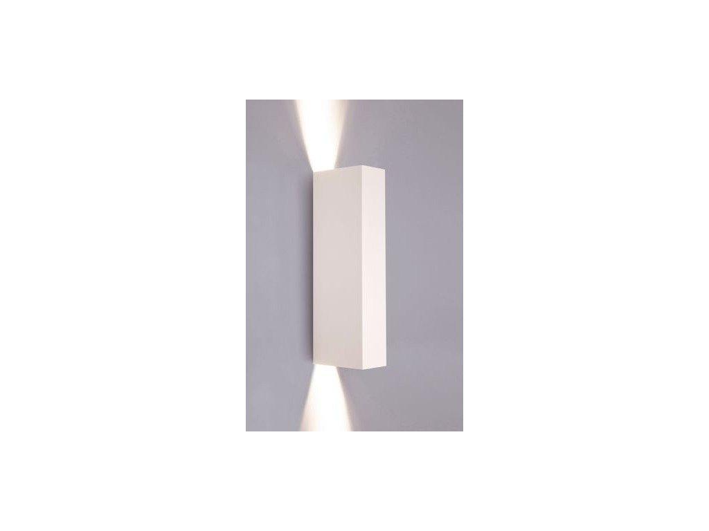 NOWODVORSKI 9704 nástěnné svítidlo MALMO