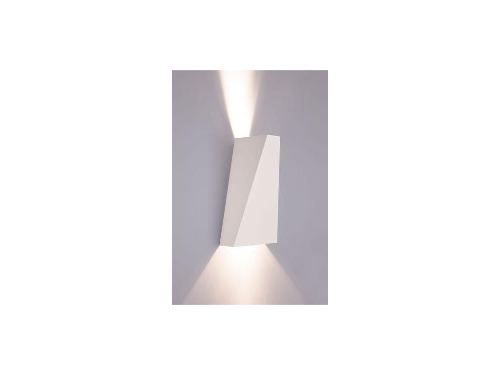 NOWODVORSKI 9702 nástěnné svítidlo NARWIK