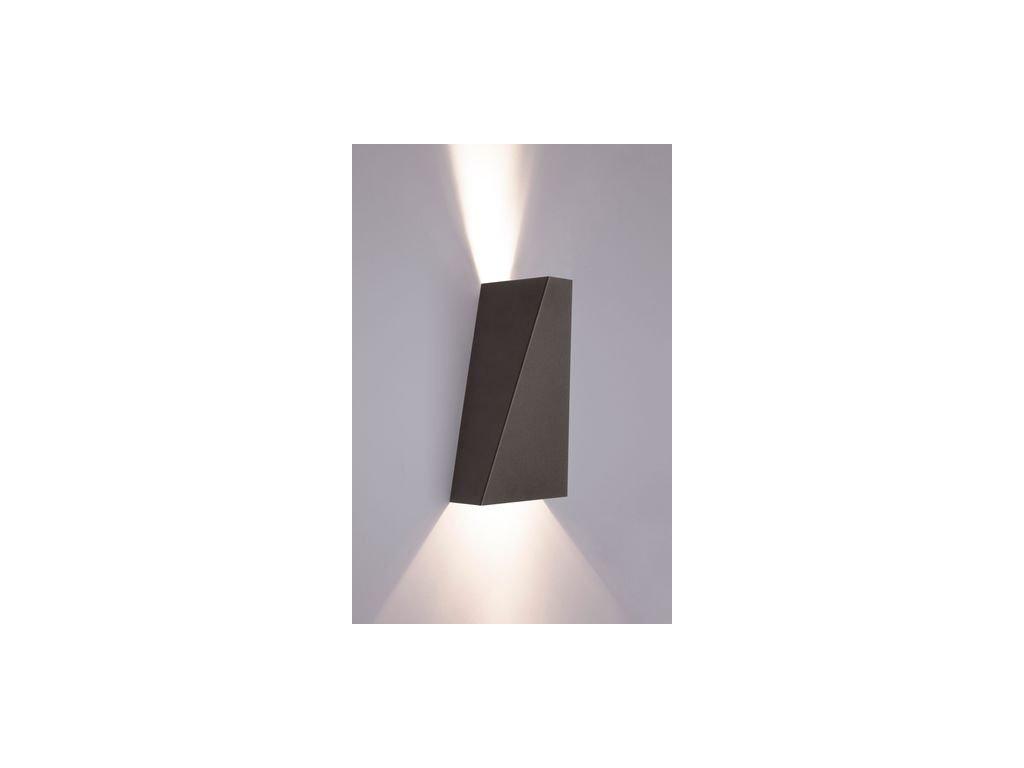 NOWODVORSKI 9703 nástěnné svítidlo NARWIK