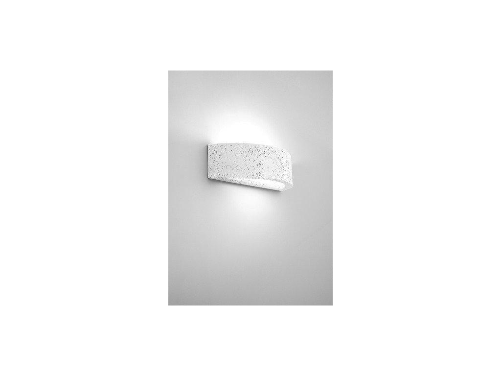 NOWODVORSKI 9633 nástěnné svítidlo ARCH