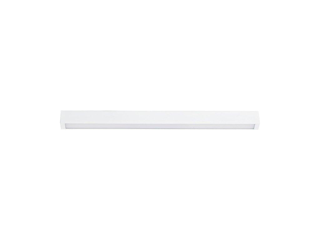 NOWODVORSKI 9621 stropní led svítidlo STRAIGHT