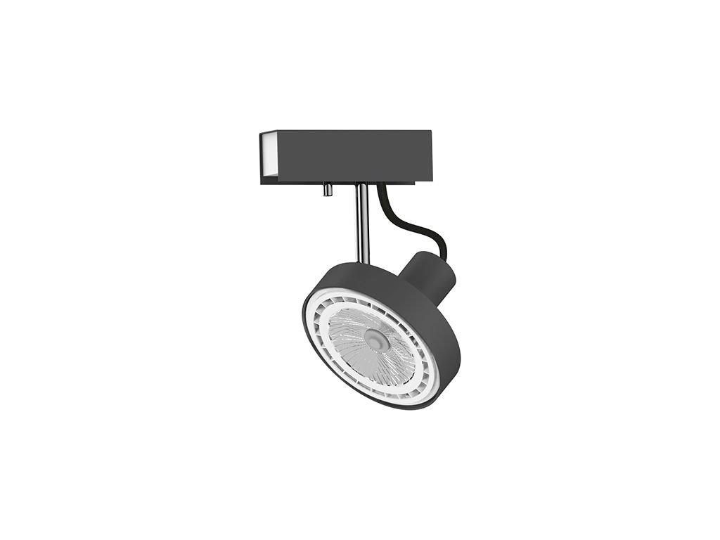 NOWODVORSKI 9598 stropní bodové svítidlo CROSS