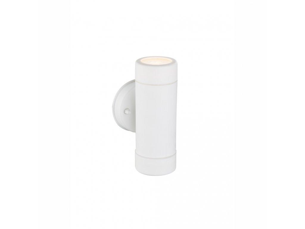 GLOBO 32004-2 nástěnné venkovní svítidlo COTOPA