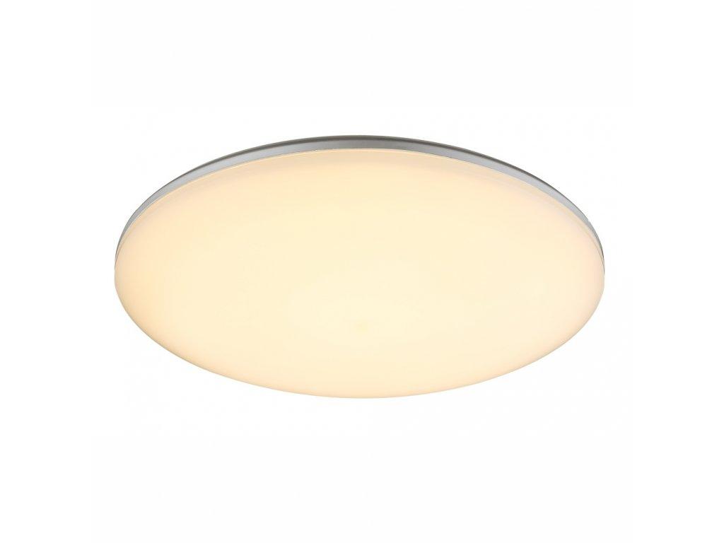 GLOBO 32118-24 LED stropní venkovní svítidlo DORI