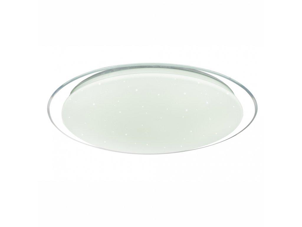GLOBO 41315-24 LED stropní svítidlo stmívatelné SAJAMA