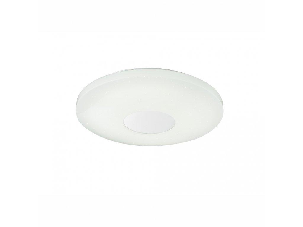GLOBO 41336-24 LED stropní svítidlo s dálkovým ovladačem TURKANA