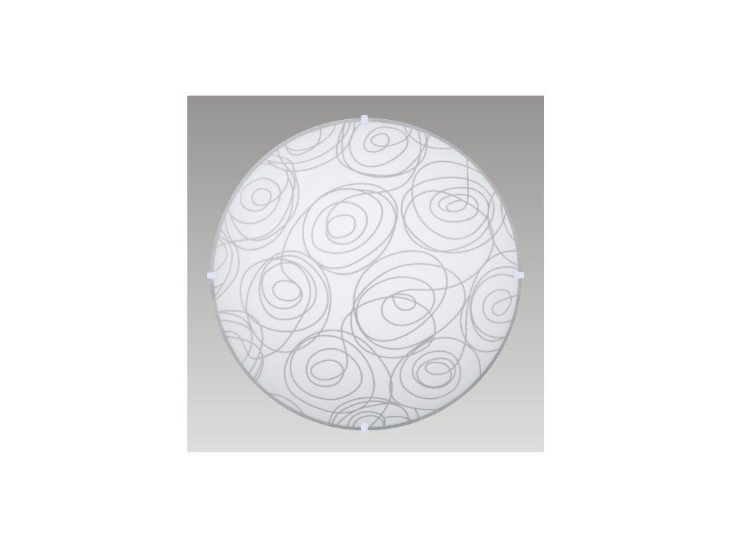 PREZENT 45050 K LAURA stropní nebo nástěnné svítidlo
