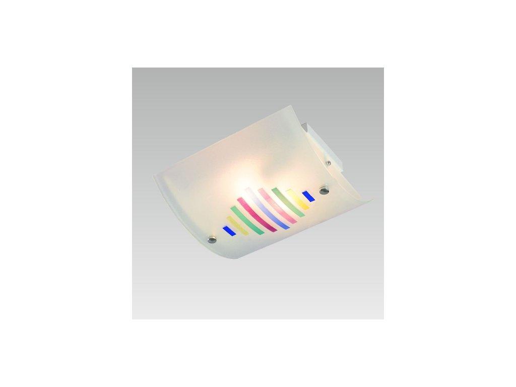 Prezent 269 CAPPELLO stropní nebo nástěnné svítidlo