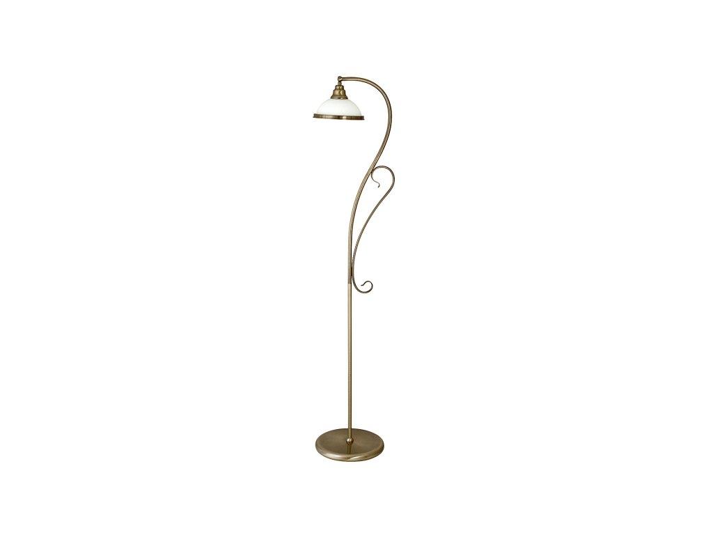 RABALUX ELISETT 2758 stojací lampa