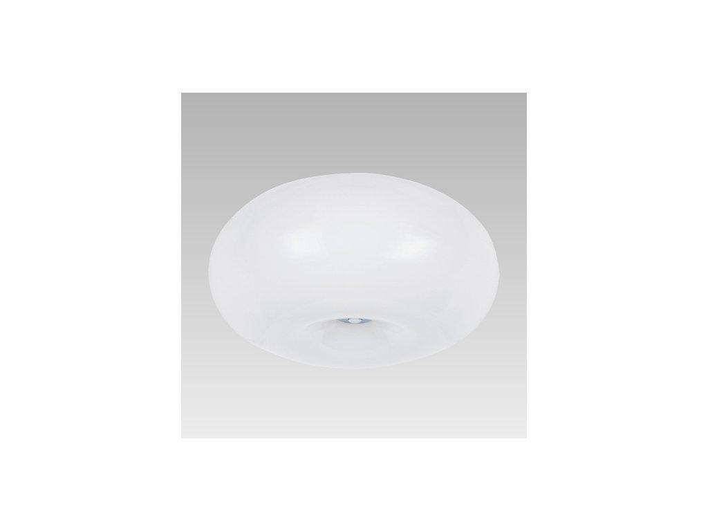 PREZENT 32305 ALTADIS stropní svítidlo