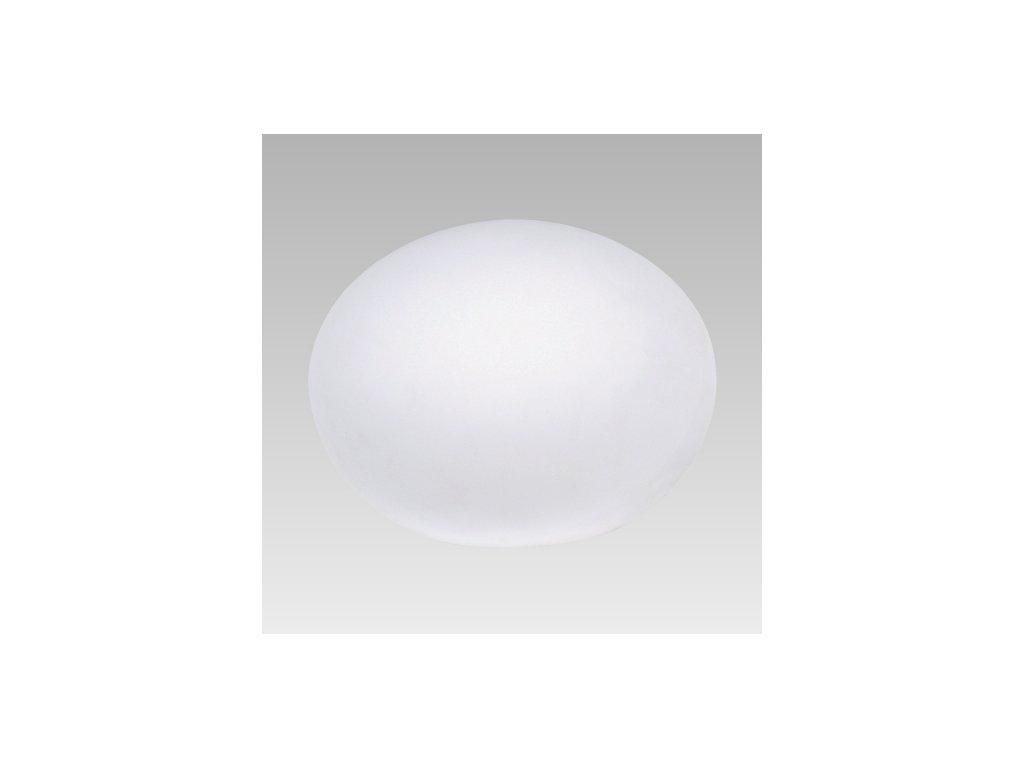 PREZENT 32312 DIX stolní lampička