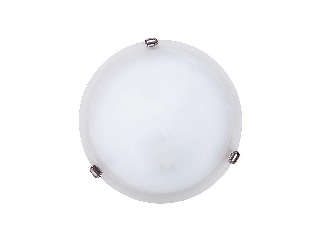 RABALUX ALABASTRO 3202 stropní nebo nástěnné svítidlo