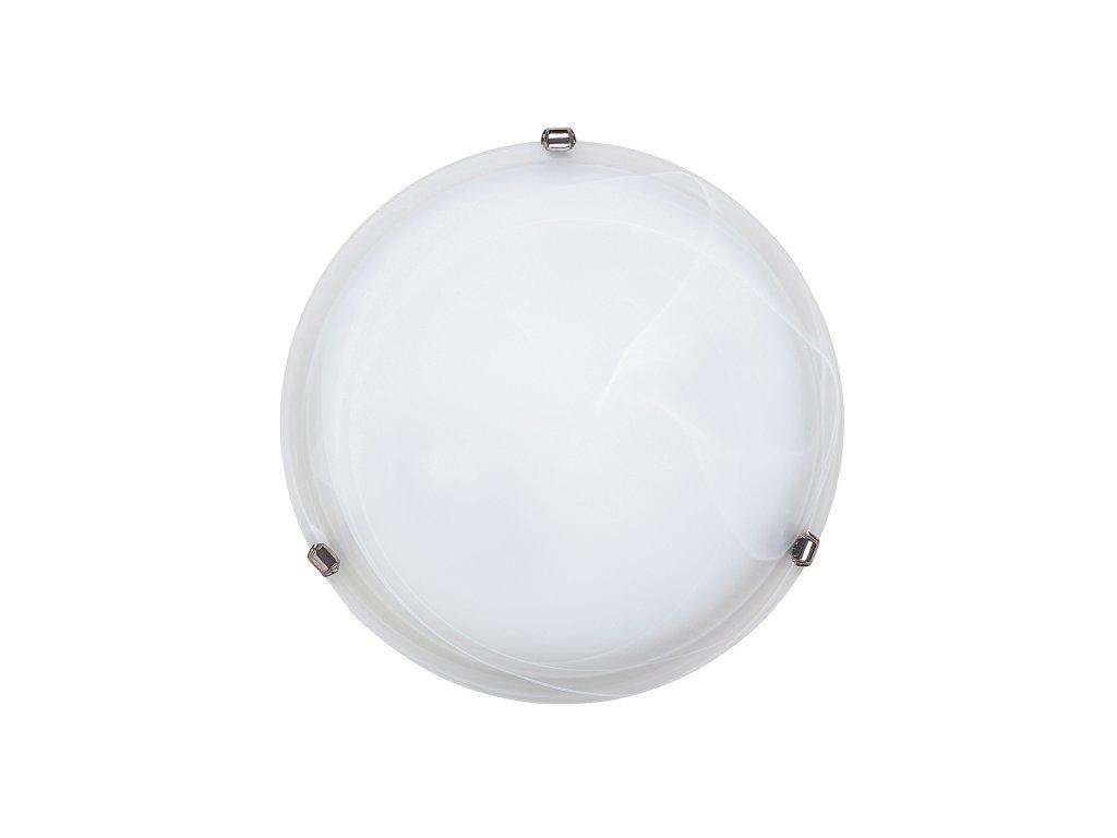 RABALUX ALABASTRO 3302 stropní nebo nástěnné svítidlo