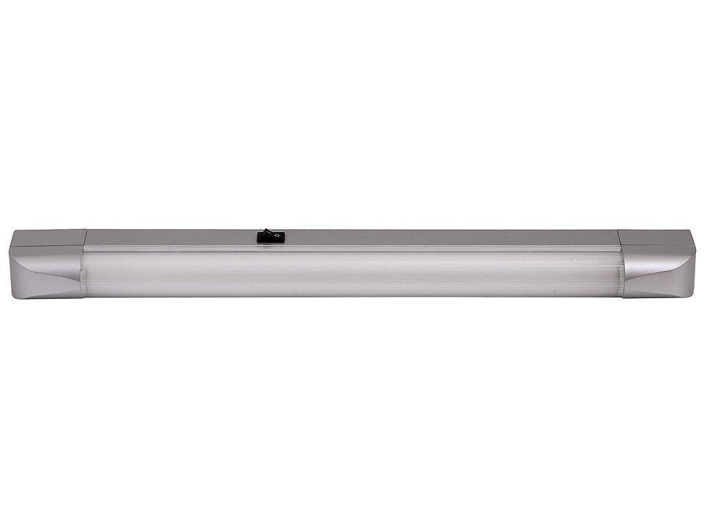 RABALUX BAND LIGHT 2307  kuchyňské svítidlo