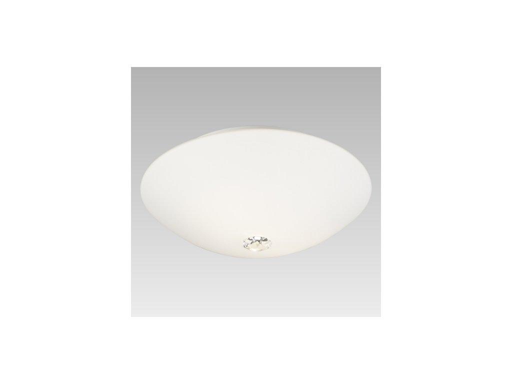 PREZENT 68034 LOX koupelnové stropní svítidlo
