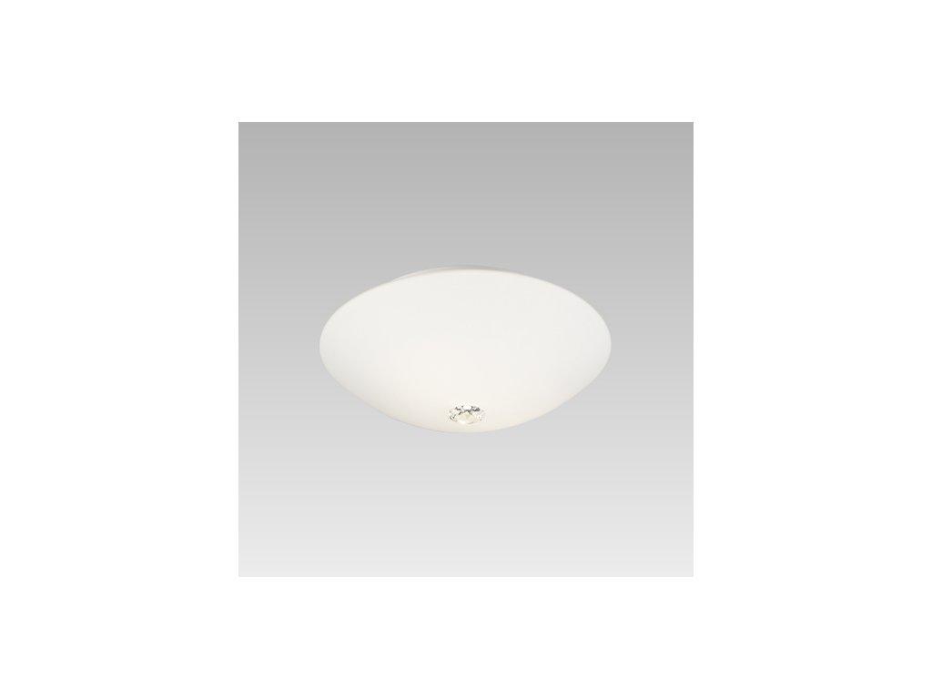 PREZENT 68036 LOX koupelnové stropní svítidlo