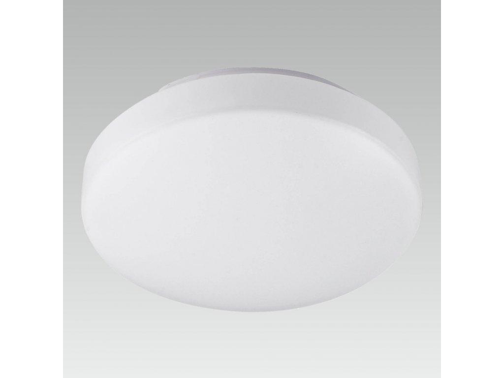 PREZENT 38207 SOLE LED stropní koupelnové svítidlo