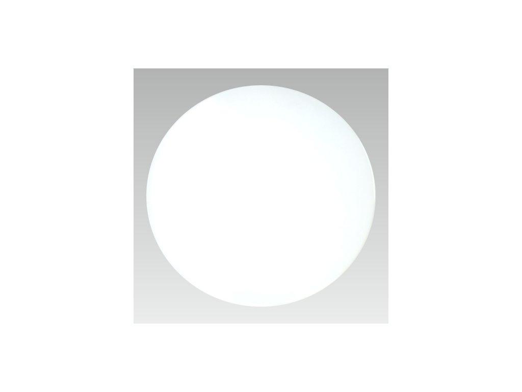 PREZENT 38210 MONET LED stropní svítidlo